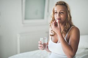Pas de craintes avec l'ondansétron pendant la grossesse
