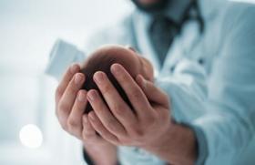 Dépression après une naissance prématurée : les pères aussi !