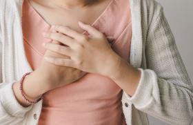 Les fausses-couches à répétition seraient un facteur de risque cardiovasculaire