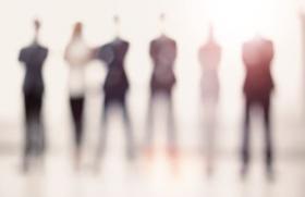 Le plafond de verre de la recherche pour les femmes : le cas de la maïeutique